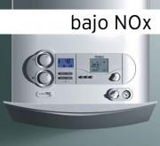 Caldera Vaillant  Turbotecplus bajo NOx