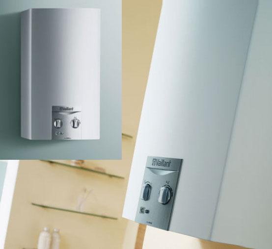 Calentador a gas natural atmomag plus 11litros - Calentador gas natural precio ...