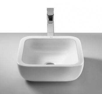 lavabo_de_porcelana_de_sobre_encimera