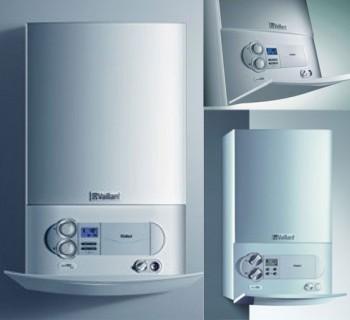 Vaillant Ecotec Plus Manual >> Caldera gas natural VAILLANT EcoTEC plus 306 30kw mixta