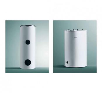 Acumulador de agua Unistor