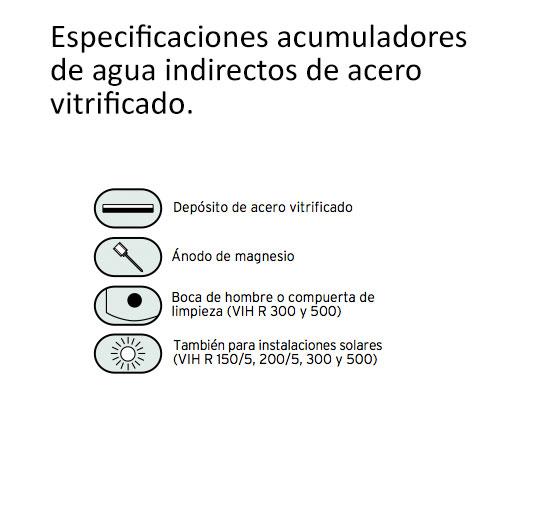 acumulador_agua_unistor_especificaciones
