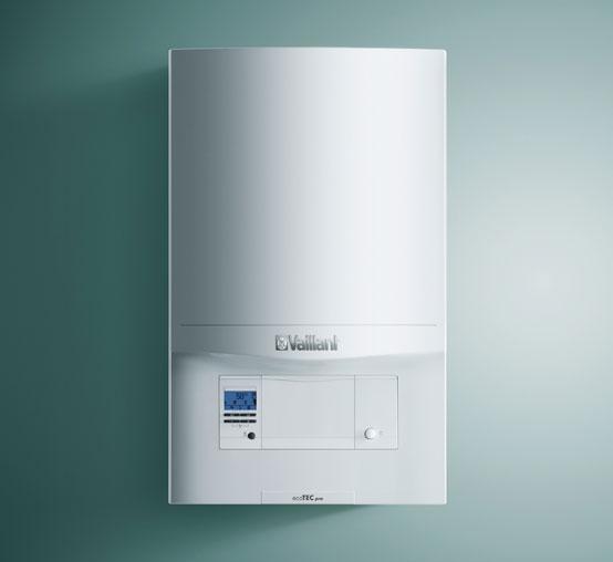 caldera gas natural vaillant ecotec pro 236 23kw mixta