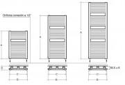 toallero_tubular_baxi_CL-50-y-CL-50-CR_medidas