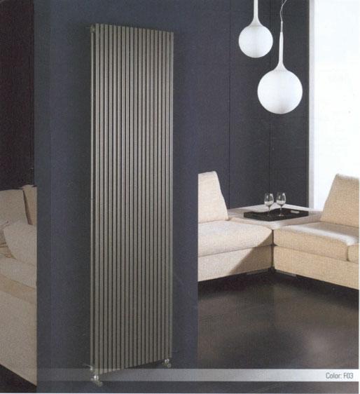 Climargas instalaciones de gas calefacci n agua aire - Precios de radiadores de agua ...