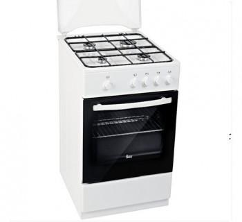 cocina a gas butano TEKA--FS-501-4GG-W-LPG-