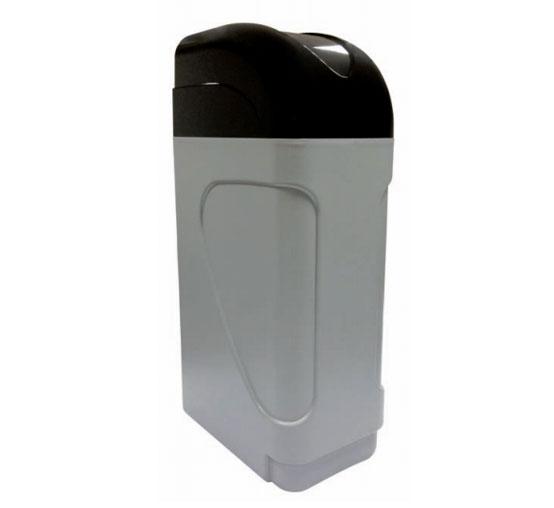 Descalcificador dom stico dolma climargas - Descalcificador de agua domestico ...