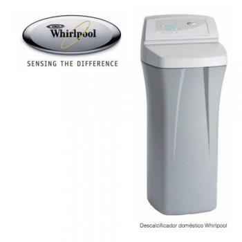 descalcificador-domestico-whirpool