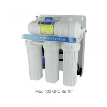 osmosis-inversa-doméstica-maxi-400