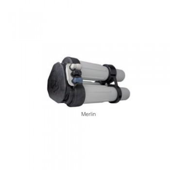 osmosis-semiindustrial-merlin