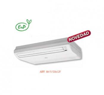aire-acondicionado-split-techo-inverter-fujitsu-aby-50