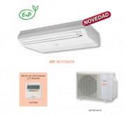 aire-acondicionado-split-techo-inverter-fujitsu-aby-50-y-accesorios