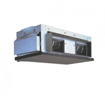 unidad interior unidad interior aire conductos mitsubishi SPEZ-200YHA