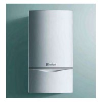 caldera-gas-natural-vaillant-turboTEC-exclusiv