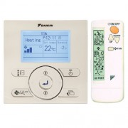 DAIKIN-FQS25C-control