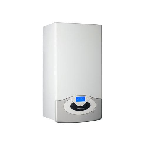 casas cocinas mueble oferta calderas gas natural