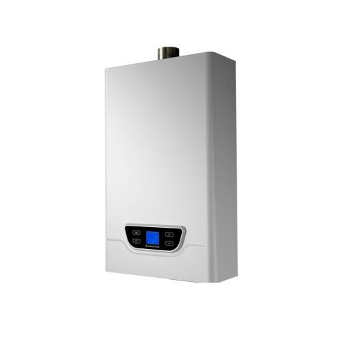 Calentador a gas natural ariston next oft 11l - Instalacion calentador gas natural ...