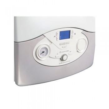 Panel de control Caldera Gas natural ARISTON Clas-Premium-EVO 24kw