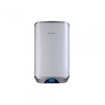 Termo el ctrico ariston shape premium 80litros - Termo electrico ariston 80 litros ...