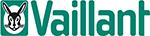 vaillant_logo-p