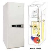 Caldera-Solar-Hibrida-Solar-Gas-AVANTTIA-25-DX-1-interior