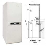 Caldera-Solar-Hibrida-Solar-Gas-AVANTTIA-25-DX-1-medidas