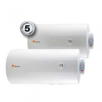 termo-domusa-hydro-150-litros-horizontal