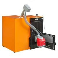 Caldera-biomasa-policombustible-Ferroli-SFL