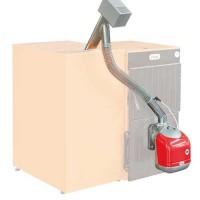 Quemador-de-pellets-accesorios-calefacci0n-biomasa