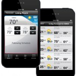 app-movil-termostato-wifi
