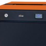 estufa-pellets-ferroli-naturfire-detalle