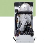 caldera-gas-saunier-thermomaster-condens-interior