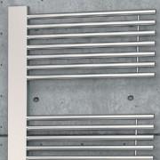 detalle-radiadores-decoracion-zeta-delta