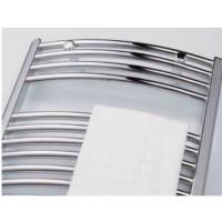 radiador_zeta-t-chromo-classic-detalle2