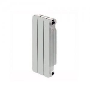 Radiadores FERROLI EUROPA 450C 3 elementos