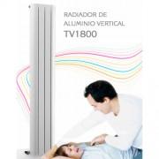 radiadores-aluminio-vertical-baxi-TV1800