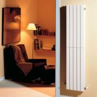 radiadores-aluminio-vertical-baxi-TV1800-2