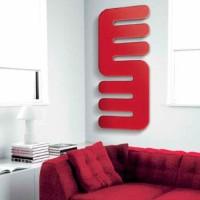 radiadores-electricos-diseño-zetaflats-hydra