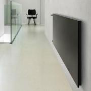 radiadores-runtal-arteplano-negro-horizontal
