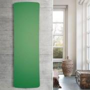 radiadores-runtal-folio-verde