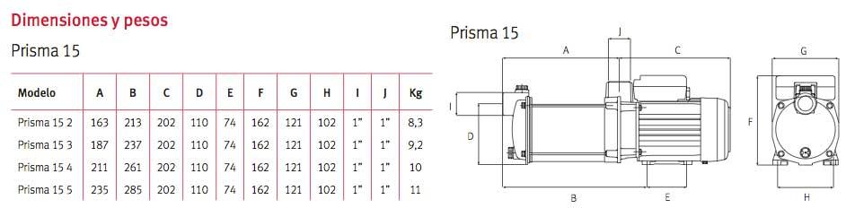 dimensiones-Bomba-presurizacion-ESPA-Prisma-15