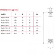 dimensiones-neptun