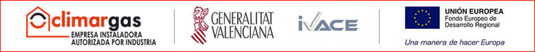 logos-plan-renove-calderas-2016
