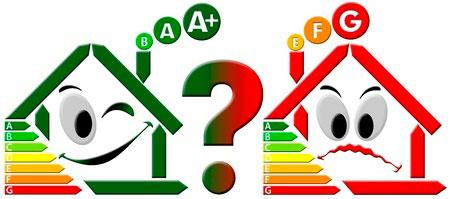 eficiencia-combustible-calefaccion