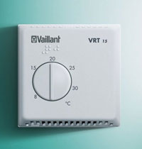termostato-calefaccion-analogico