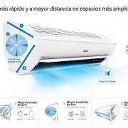 Aire-acondicionado-Samsung-AR09HSFSBWKNET