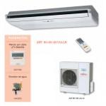 Aire-acondicionado-split-techo-Fujitsu-ABY80UiA-LR