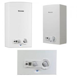 Calentador-a-gas-JUNKERS-miniMAXX-Excellence-WRD-11-2-KME