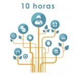 10-horas-empresas