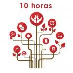 10-horas-hogares